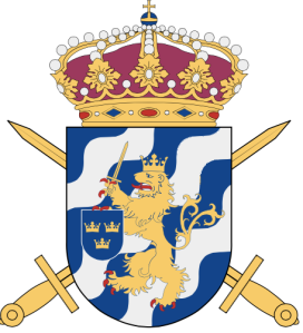 No.15 Kungliga Älvsborgs Regemente