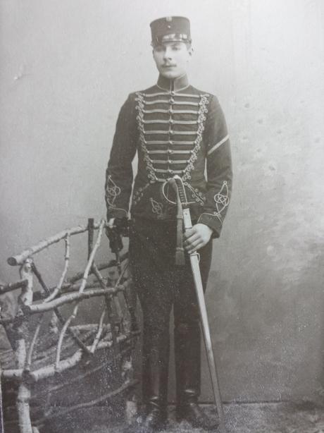 Oscar Johansson