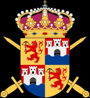 Smålands regemente I 12