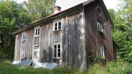 Sjöbo Södergården