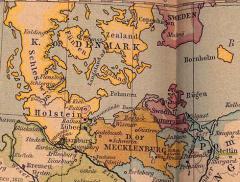 Svenska Pommern 1812
