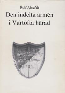 Den indelta armen i Vartofta härad
