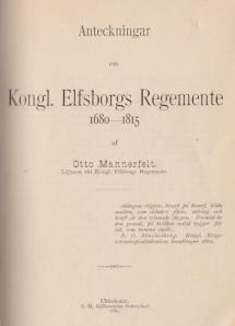 Mannerfelts anteckningar 1887