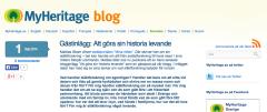 Skärmdump 2014-09-02 18.18.02