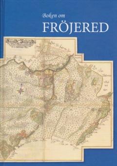 Boken om Fröjered