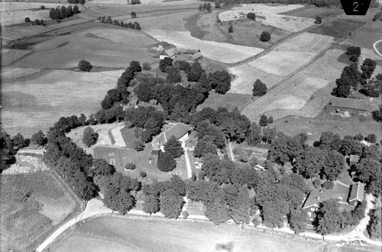 Vartofta-Åseka 1920 (bild från digitaltmuseum.se)